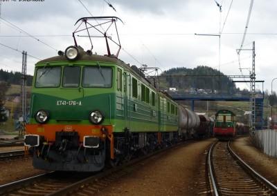 P1040290