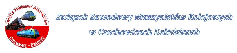ZZM Czechowice