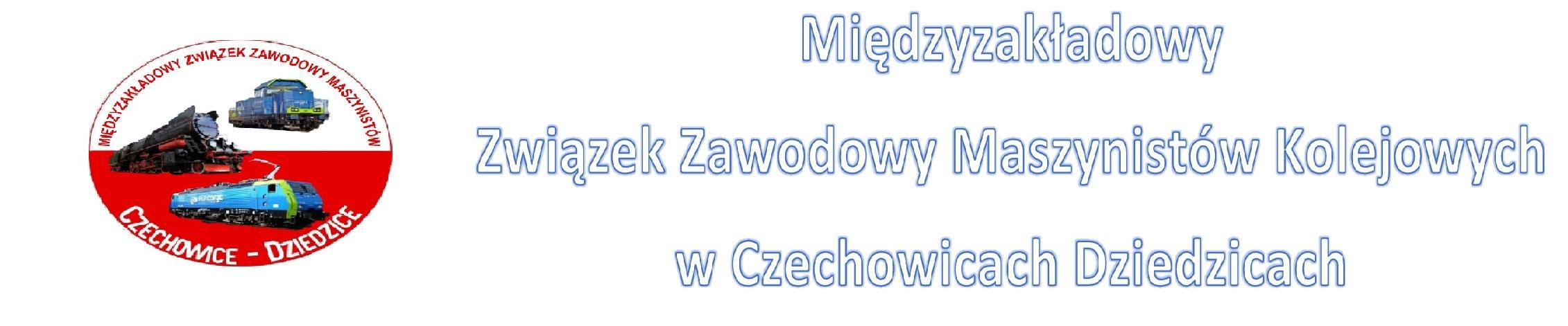 MZZM Czechowice