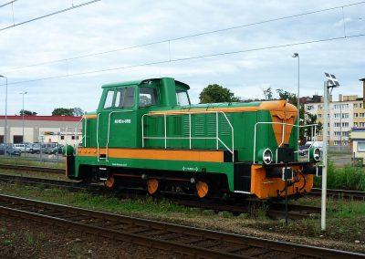 401da-056