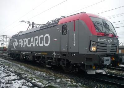 DSC00131
