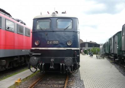 P1080044